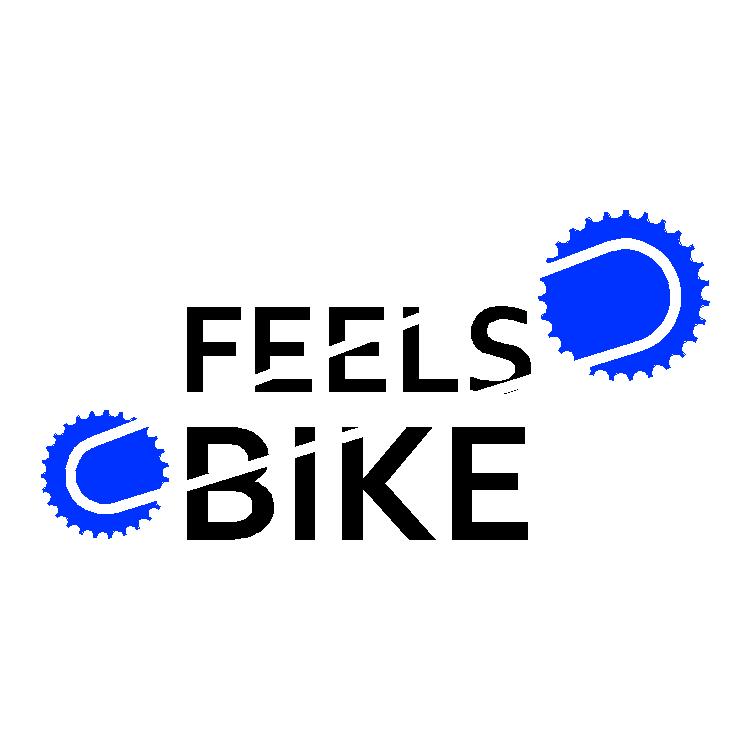 Feels Bike