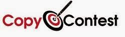 Freelance Writing Site Copycontest Exclusive Interview