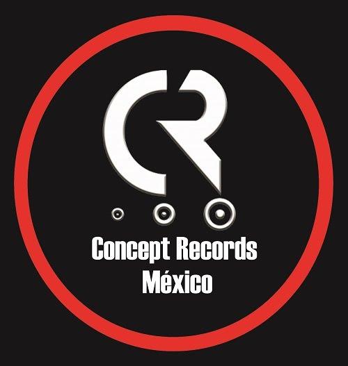 Concept Records Mexico