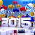 Feliz Y Próspero Año Nuevo 2015 !!!