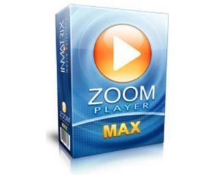InMatrix, بلاير, تشغيل, فيديو و صوت, مشغل, مشغل صوت, مشغل فيديو, مشغل وسائط