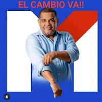 MILTÓN FERNÁNDEZ