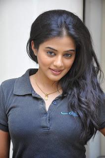 Priyamani Actress New Stills Gallery