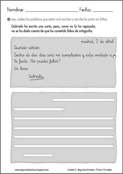 http://www.primerodecarlos.com/SEGUNDO_PRIMARIA/marzo/Unidad5/fichas/repaso/lengua5-2_repaso_1.pdf