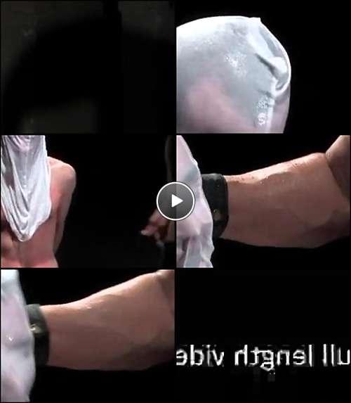 videos porno gay hairy video