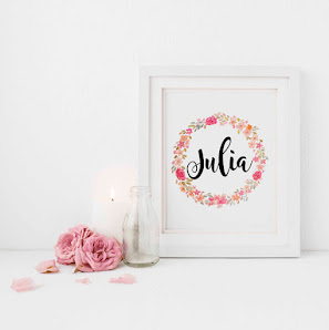 Nursery Decor Gifts