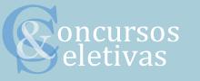 Concursos e Seletivas