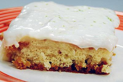 Oktay Usta Ev Usulü Kremalı Ekmek Kadayıfı Tarifi Yeşil Elma Oktay Usta Ev Usulü Kremalı Ekmek Kadayıfı Tarifi Yapılışı