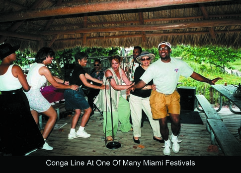 &lt;img src=&quot;image.gif&quot; alt=&quot;This is Conga Line at One of Miami's Many Festivals&quot; /&gt;