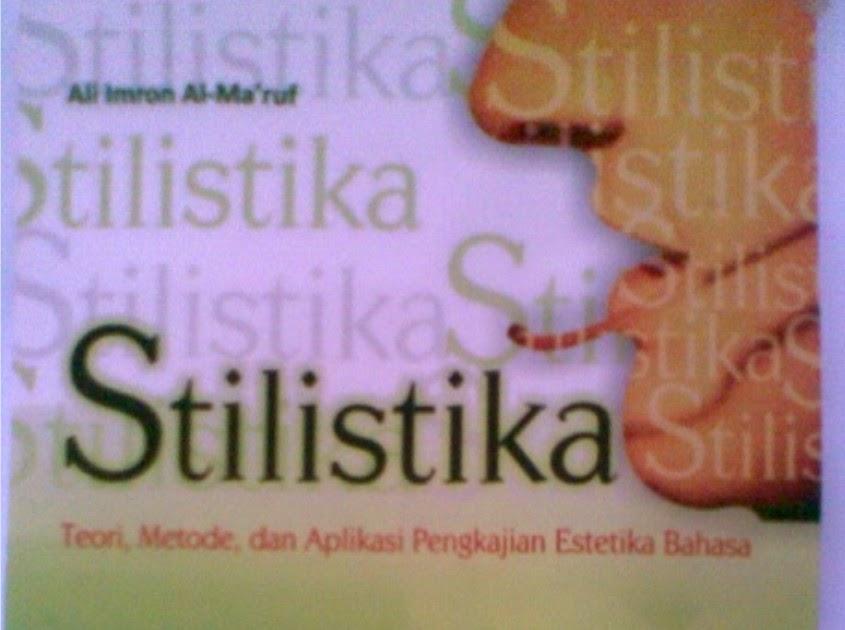 Makalah Skripsi Sosiolinguistik