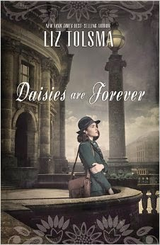 http://www.amazon.com/Daisies-Are-Forever-Liz-Tolsma-ebook/dp/B00GUTB0KO/ref=tmm_kin_swatch_0?_encoding=UTF8&sr=&qid=