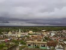 feria santiago ixcuintla 2014