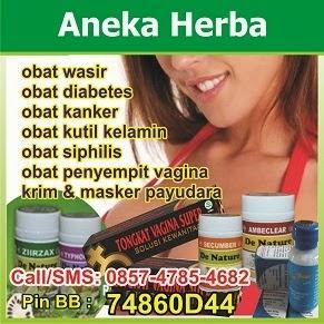 http://anekaherba.blogspot.com