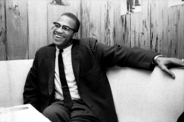 the evolution of malcolm x Witness to the assassination of malcolm x christian hamlin his/145 01/30/2014 professor lucht witness to the assassination of malcolm x the death of the great malcolm x was a most tragic day on the evolution of malcolm x essay.