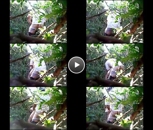 gay video hidden camera video