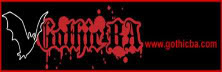 Gothic BA