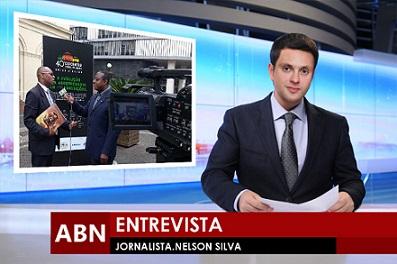 ABN -Agência Brasileira de Noticia