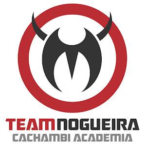 Team Nogueira Cachambi Academia