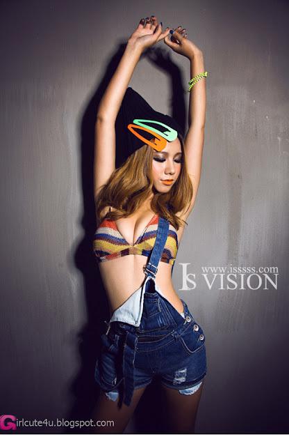3 Exclusive Leo-Very cute asian girl - girlcute4u.blogspot.com
