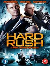 Ambushed (Emboscada) (2013)