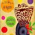 Una obra de la carcabulense Paula García Castro anuncia la Feria Real 2014