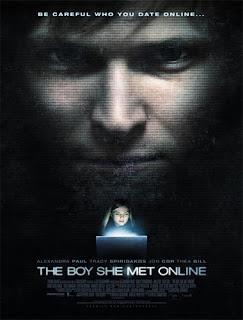 Ver Engañada en la red (2010) Online