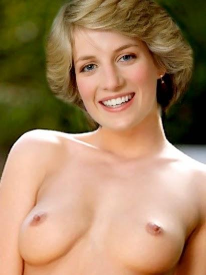 princess diana nude Pictures, Images & Photos Photobucket