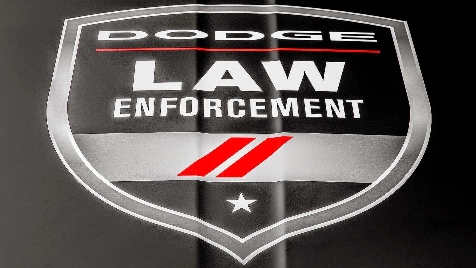 2015 Dodge Charger Police Pursuit Html Autos Post