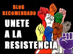 RESISTENCIA