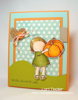 With Gratitude-Designed by Lori Tecler-Inking Aloud-stamps from My Favorite Things