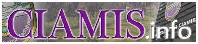 CIAMIS.info