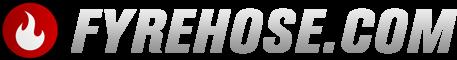 Fyrehose.com