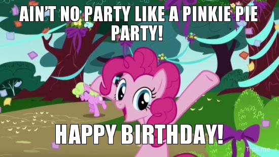 aint-no-party-like-a-pinkie-pie-party-ha