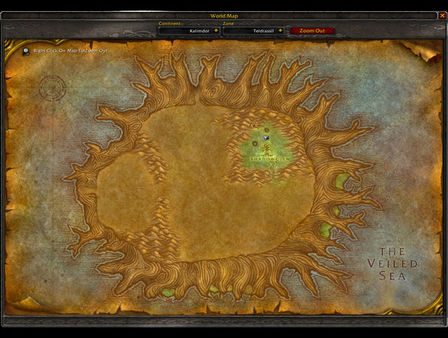 Click Download to save Wow Emu Hack 243 - 335 Gameplay Gm Live Ban mp3 yout