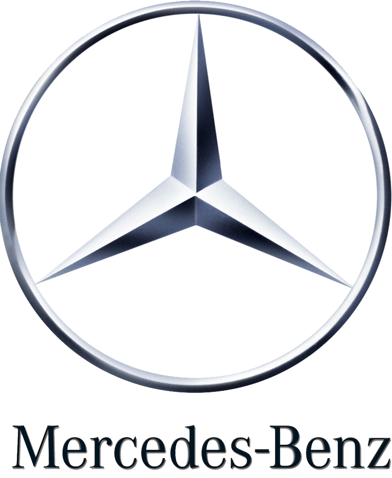 gallery for mercedes emblem png