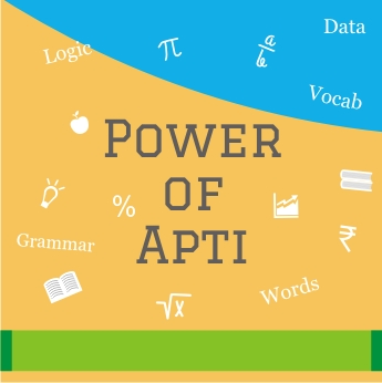 Power of Apti