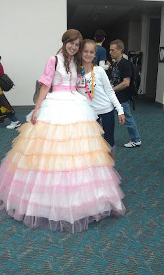 2012 Falling Skies Comic Con, comic-con 2012, 2012 comiccon, comic con, 2012 comic-con pictures, 2012 comic-con photos