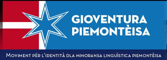 Gioventura Piemontèisa