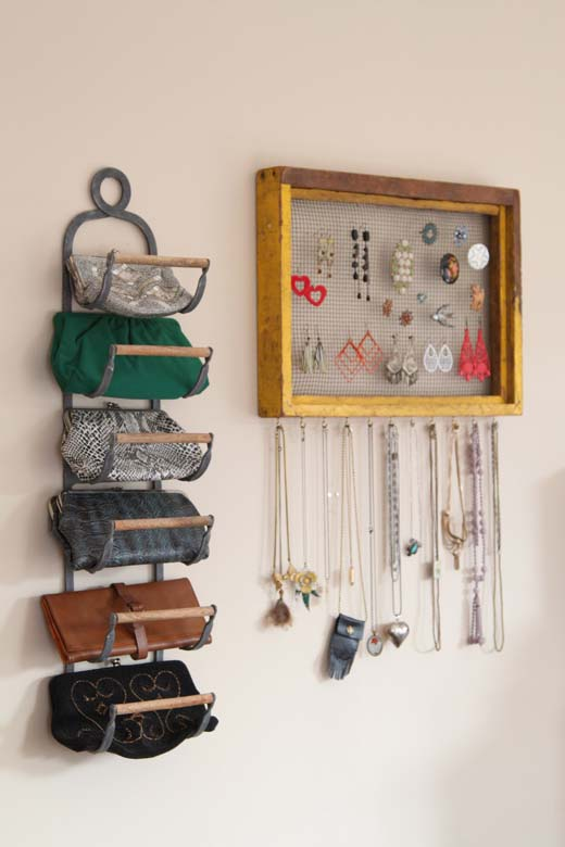 How+to+organize+vintage+jewelry