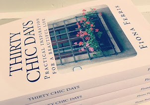 'Thirty Chic Days' - the original