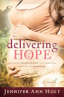 Order Delivering Hope Today!