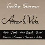 Amor à Vida – Nacional (2013) download