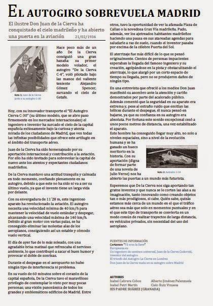 http://certameneuropeana.es/wp-content/uploads/2014/12/El-autogiro-sobrevuela-Madrid.pdf