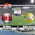 مشاهدة مباراة هيلاس فيرونا وميلان بث مباشر الدوري الايطالي Hellas Verona vs AC Milan