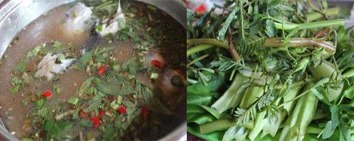 Tổng hợp 10 món lẩu ngon ở Sài Gòn, ẩm thực sài gòn, điểm ăn uống, diemanuong365.blogspot.com