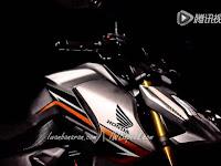 Foto Detil Honda CB 190 R, Bagian Mana Yang Paling Keren?