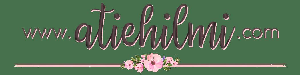 www.atiehilmi.com