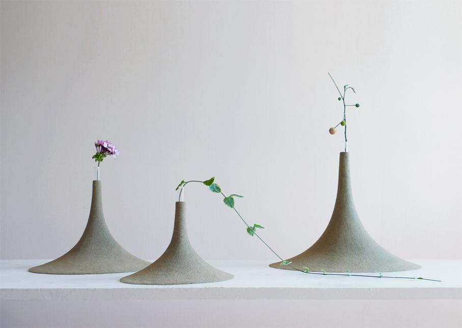 unusual vases and creative vase designs part 2