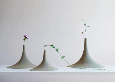 Unusual Vases and Creative Vase Designs (20)  1