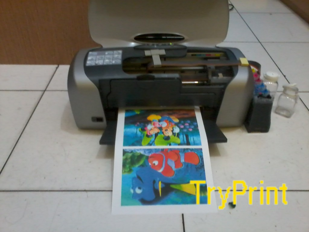 Harga printer epson stylus photo r230x Actor Lance Gross Stock Photos and Pictures Getty Images